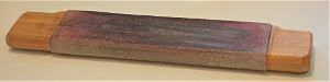 Wood Carving For Beginners Strop